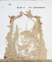 Films of Innocence Front Sleeve