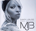 One (With Mary J. Blige)