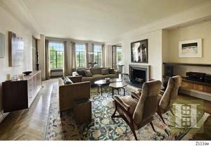 bruce-willis-adam-clayton-apartment.jpg