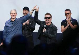 u2-apple-songs-of-innocence-000.jpg