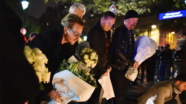 bono-bataclan-theater-paris-shootings.jpg