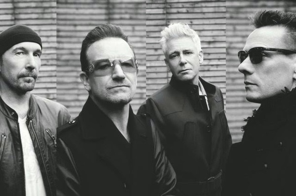 U2_article_story_large.jpg