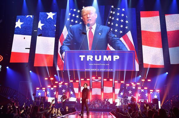 U2-trump-iheartradio-festival-billboard-1240.jpg