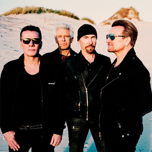 u2dotcom_jan2017_large.jpg