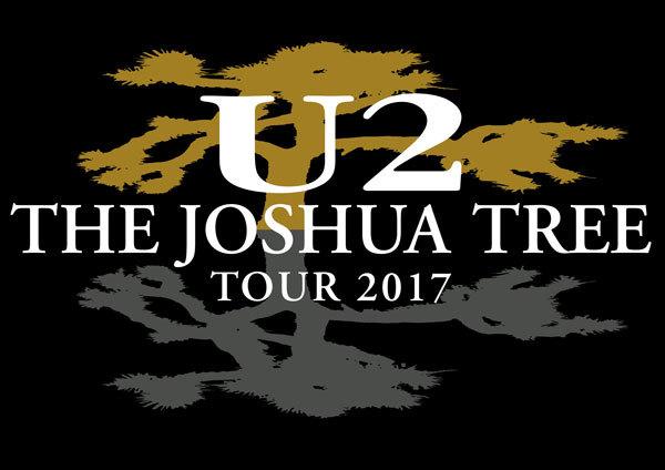 u2joshuatreetour2017_large.jpg