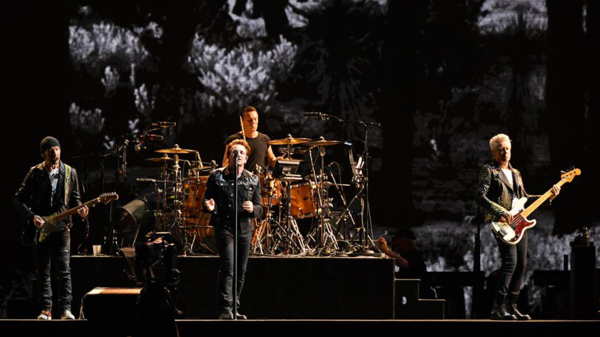 u2-rose-bowl.png